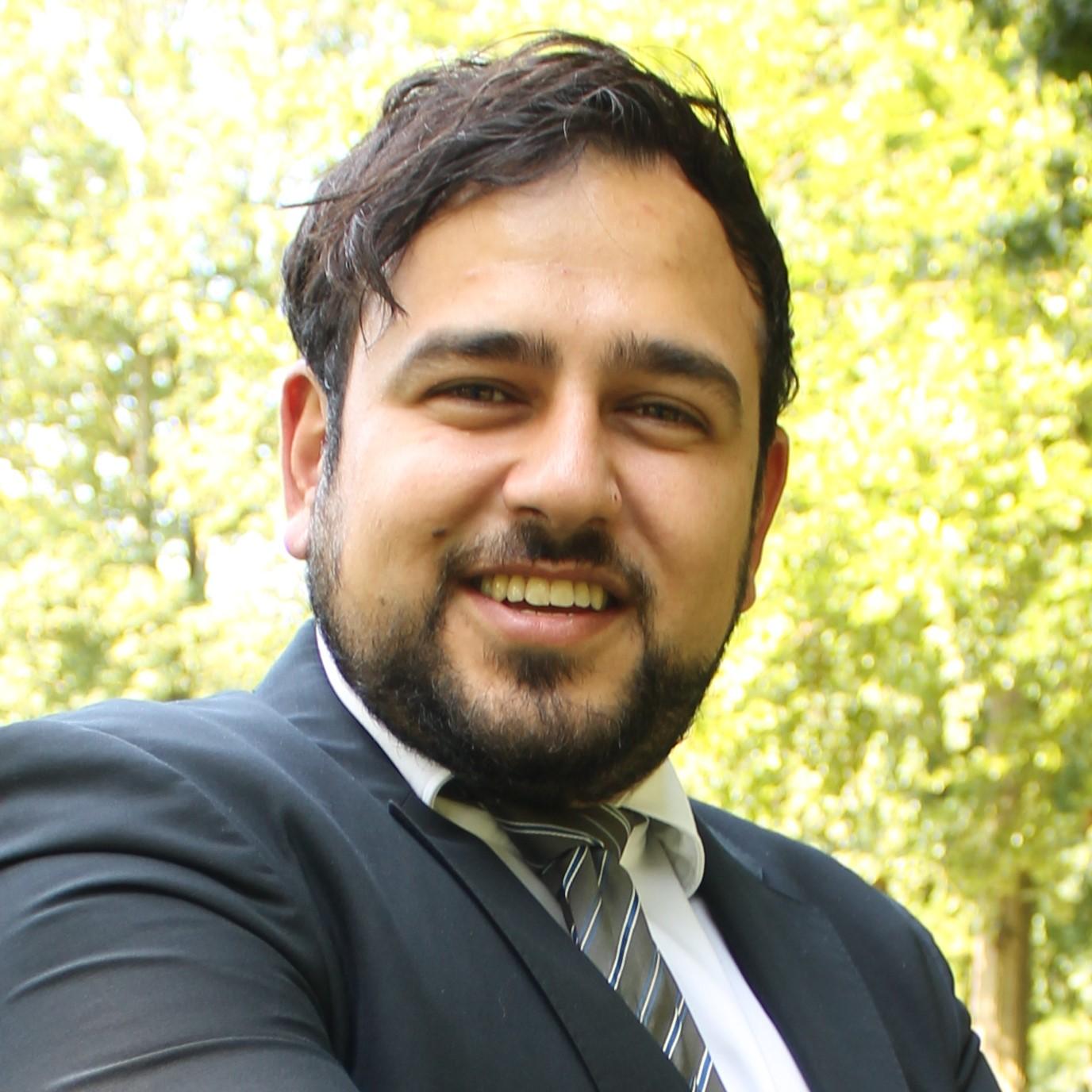 Rang Kazzaz