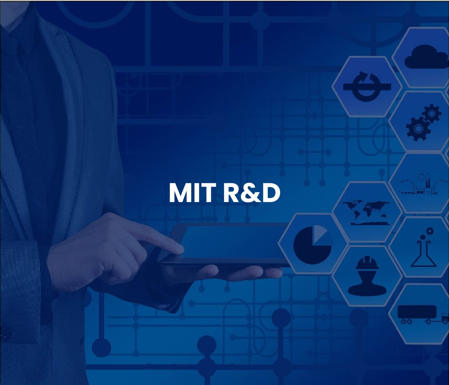 MIT R&D